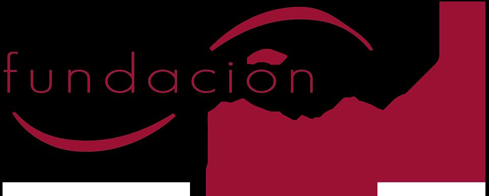 Fundación Rogelio Groba